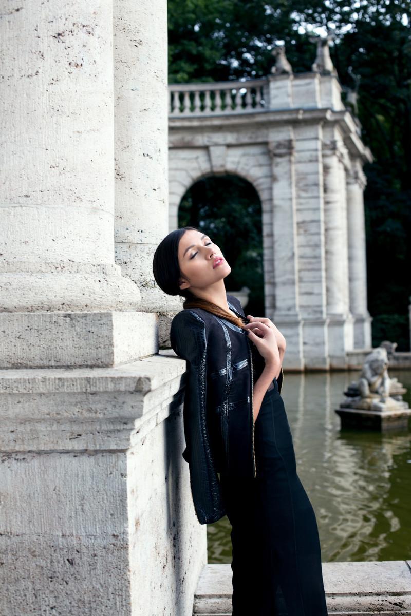 Ivanie Ngo Photography_11